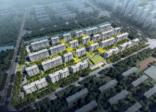 清风和景雅苑还剩下548套住宅在售