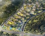 万科· 公园都会打造建筑面积约90-138㎡纯粹三房