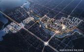 通威全球创新基地·长湾,已开启排号