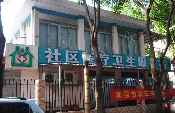 广州钢铁博汇配套图