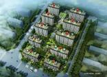 金悦城周边的教育丰富,医疗完善,商业繁华,生态雅致