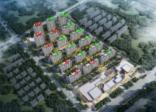 中梁知贤悦庭还剩下321套住宅在售