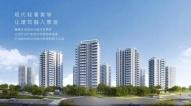 印象中铁时光城,全新首开项目,总价:50多万起