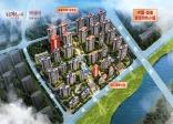 【凯旋珑玺湾】母亲节推出5套特价房,69万买三房,单价7048元/㎡买四房!