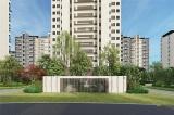 文一·桃李春风在售户型有:99平-128平2居-3居。