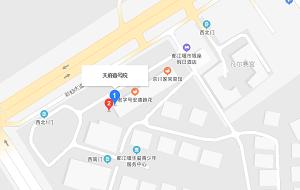 为您推荐清凤天府壹号院