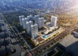 扬州宝龙城1#、3#、6#即将在6月首开!