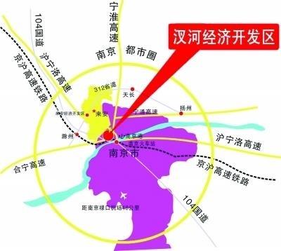 中天锦绣春晓效果图