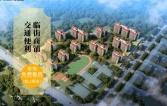 龙光·普罗旺斯八期预计2022年年中可交房