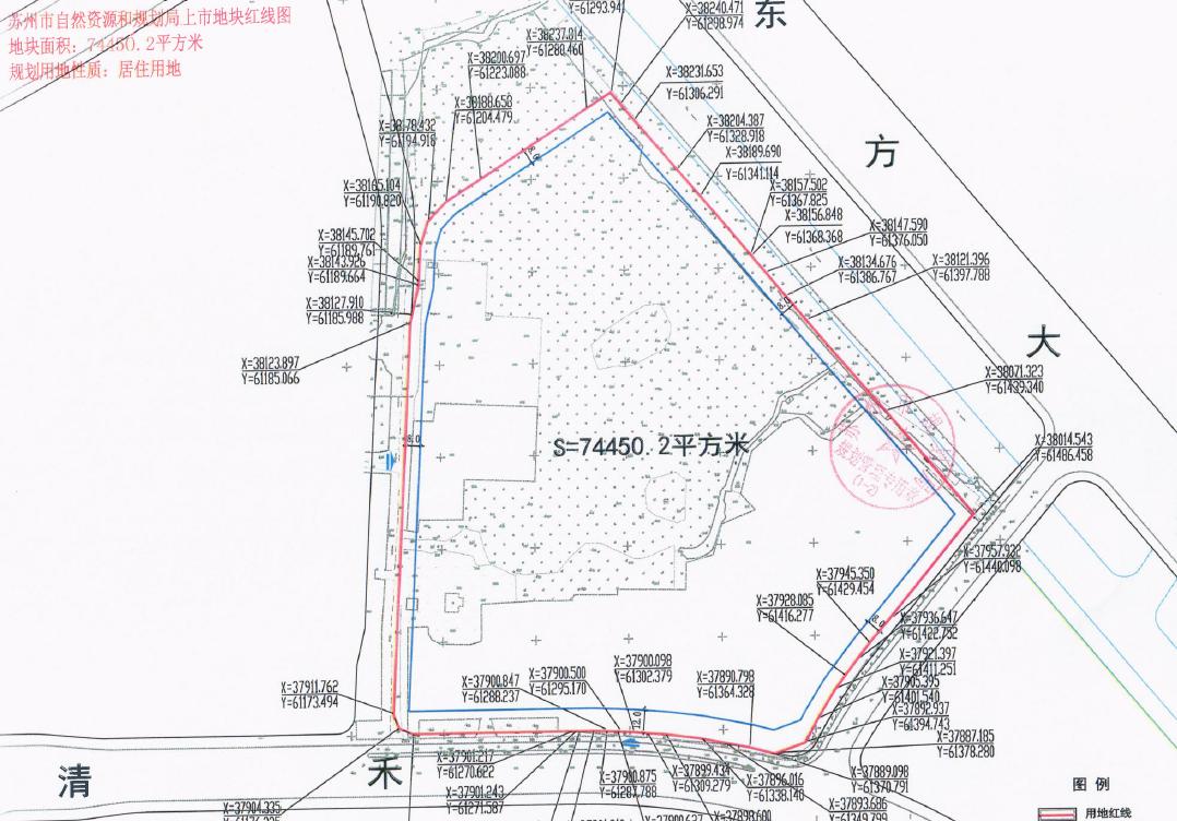 华润悦景水湾配套图