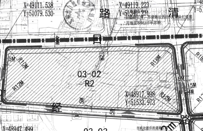 璀璨平江如苑配套图