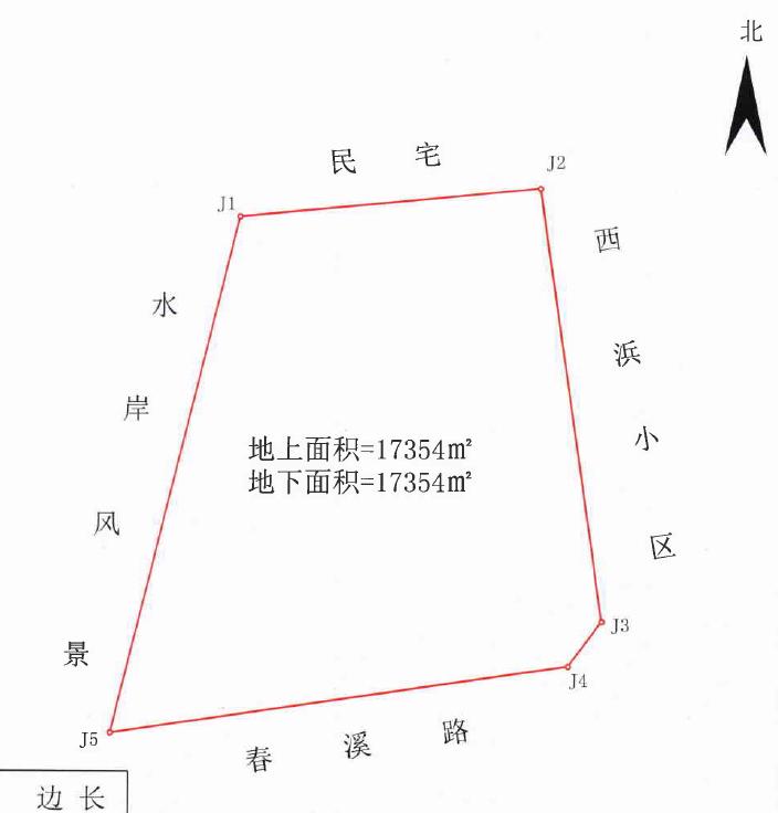 苏地2021-WG-56号地块配套图