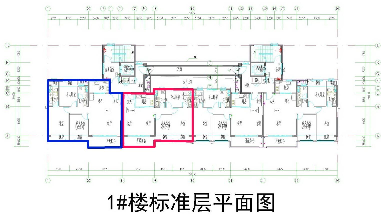 苏地2021-WG-31号地块项目配套图
