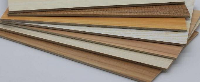 e0和e1级板材的区别如何选购家居板材?