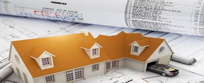 房屋租赁登记该如何办理