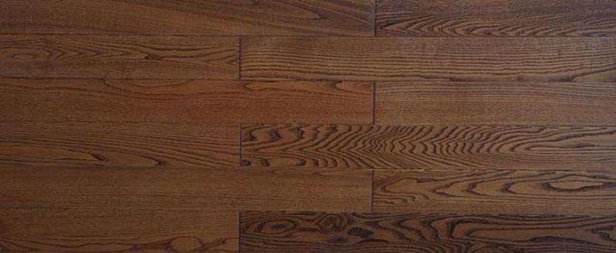 复合地板保养方式是什么