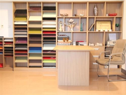 如何选择家居装饰品?