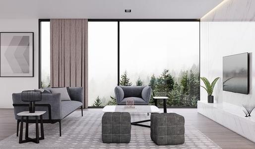 怎样的家居空间布局更合理?