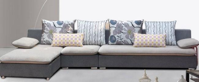 沙发款式怎么选更好?