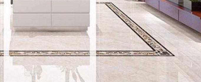 瓷砖哪种质量好?