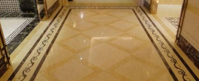 家用瓷砖有哪些种类?