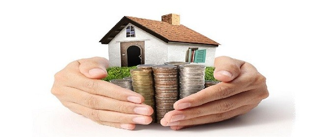 中介卖房的流程是什么