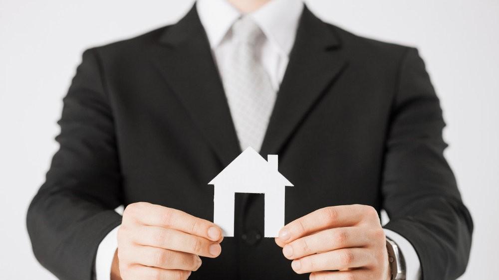 委托中介卖房时要注意哪些事情?