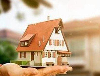 委托中介卖房时在什么条件下卖主是要出面的?