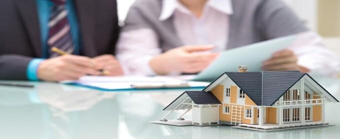 房屋买卖合同有什么法律规定