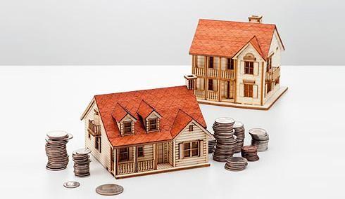 宅基地房算大产权房还是小产权房