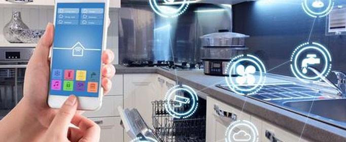 智能家电未来趋势是什么样的?