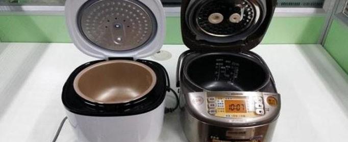 电饭锅和电压力锅哪个好?