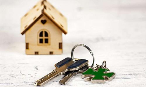 申请银行住房贷款的注意事项有哪些