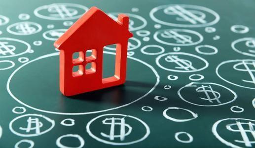 申请住房贷款时注意哪些事能一些避免麻烦