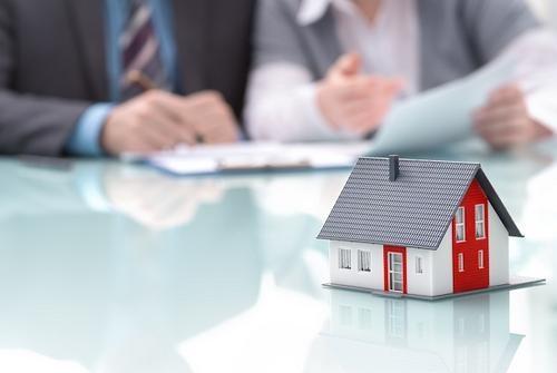申请个人住房贷款首要考虑哪些因素