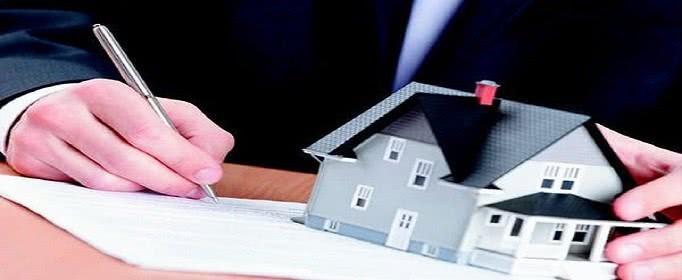 卖房协议书如何签署