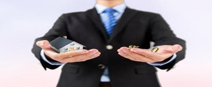 房屋买卖哪些情况合同无效