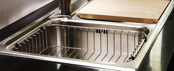 不锈钢水槽哪个牌子好?