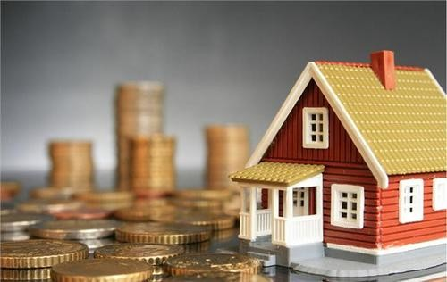 银行个人住房贷款有哪些担保方式