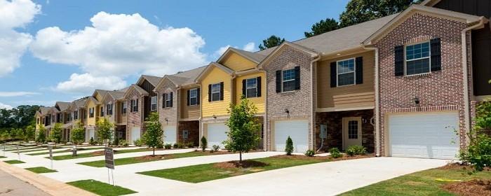 集体产权房子怎么继承过户