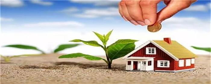 集资房和还建房的区别