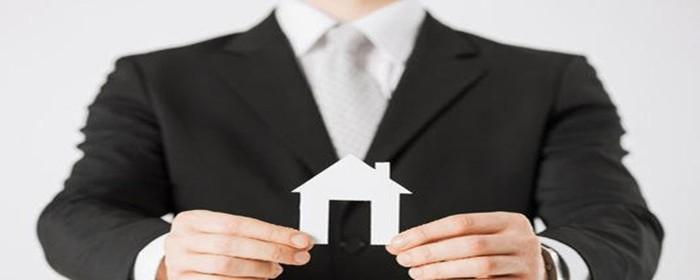 共有产权房申请流程