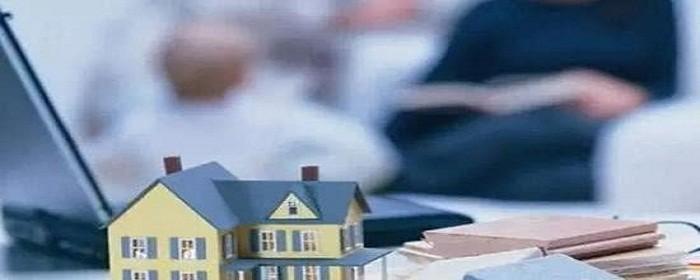 怎样房屋抵押贷款
