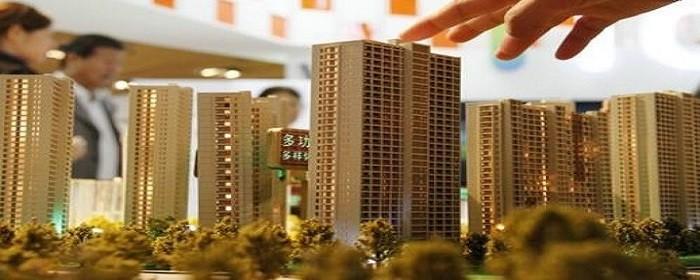 买房哪些楼层不能买