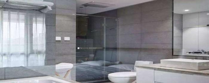 浴霸尺寸一般是多少