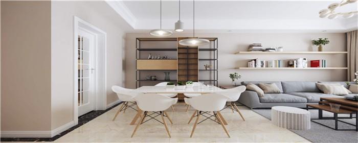 单身公寓可以贷款吗