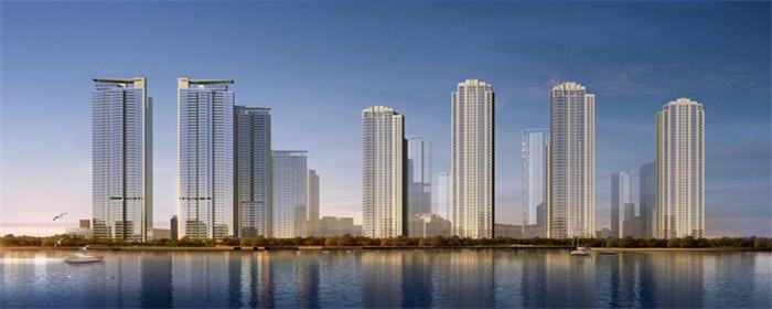 上海购房政策2020
