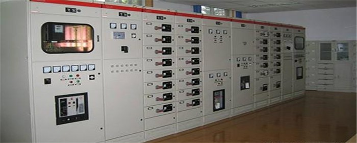 压电材料有哪些种类