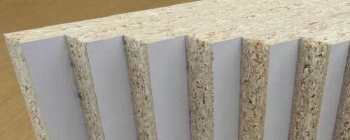 大亚实木颗粒板有几种