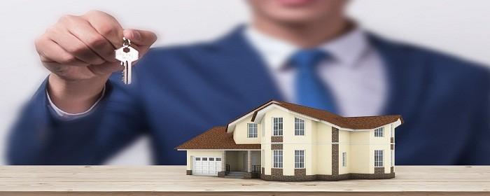 卖房子中介费是哪方出